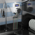 Dishwash Dosing Systems