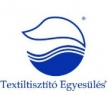 VIII. National Textile Cleaning Conference of the Hungarian Textile Cleaning Association